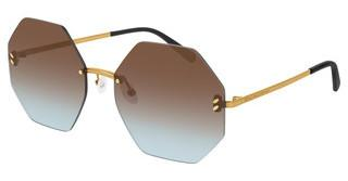 Stella McCartney SC0233S 004