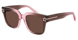 Stella McCartney SC0239S 004