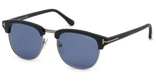Tom Ford FT0248 02X