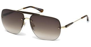 Tom Ford FT0380 28F