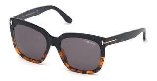 Tom Ford FT0502 05A