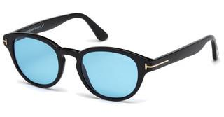 Tom Ford FT0521 01V