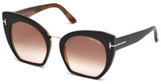 Tom Ford FT0553 05U