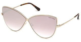 Tom Ford FT0569 28Z
