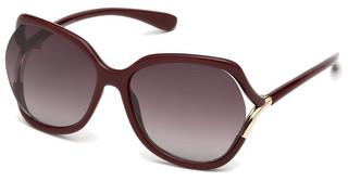 Tom Ford FT0578 69T