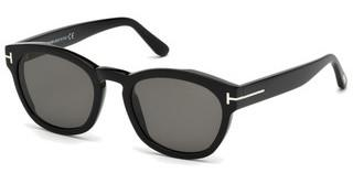 Tom Ford FT0590 01D