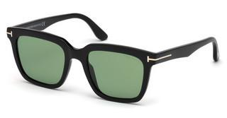 Tom Ford FT0646 01N