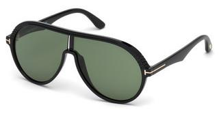 Tom Ford FT0647 01N