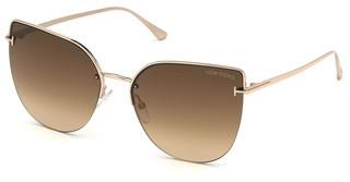 Tom Ford FT0652 28F