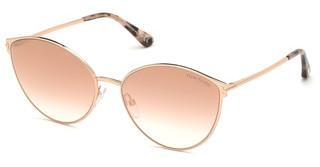 Tom Ford FT0654 33Z