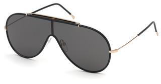 Tom Ford FT0671 01A