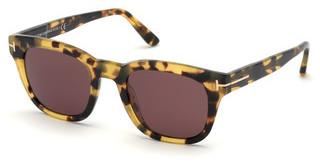 Tom Ford FT0676 56S