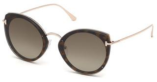 Tom Ford FT0683 52K