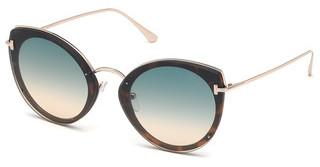 Tom Ford FT0683 53P