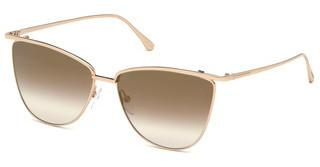 Tom Ford FT0684 28G