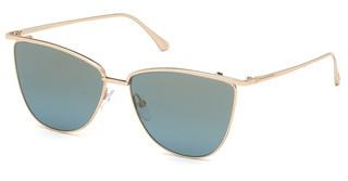 Tom Ford FT0684 28W