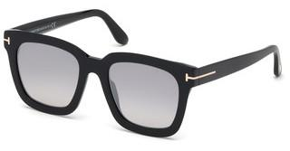 Tom Ford FT0690 01C