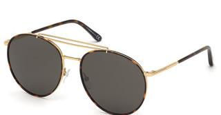 Tom Ford FT0694 30A