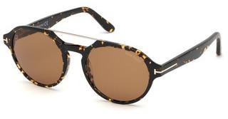 Tom Ford FT0696 52E