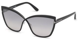 Tom Ford FT0715 01C