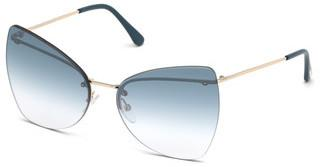 Tom Ford FT0716 28Q