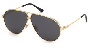 Tom Ford FT0734-H 30A