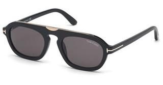 Tom Ford FT0736 01A