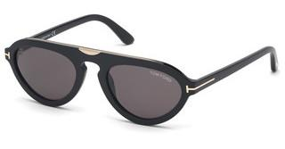 Tom Ford FT0737 01A