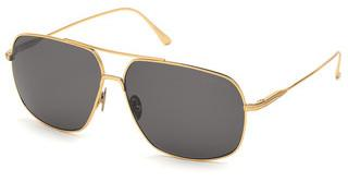 Tom Ford FT0746 30A