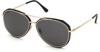 Tom Ford FT0749 01A