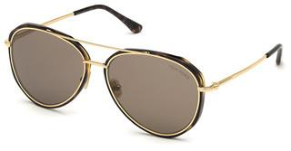 Tom Ford FT0749 52J