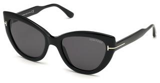 Tom Ford FT0762 01A