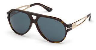 Tom Ford FT0778 52N