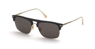 Tom Ford FT0830 01A