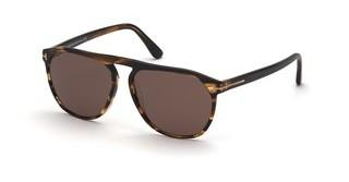 Tom Ford FT0835 56E