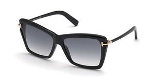 Tom Ford FT0849 01B