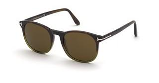 Tom Ford FT0858 56J