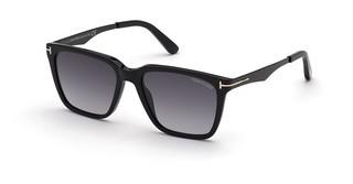 Tom Ford FT0862 01B