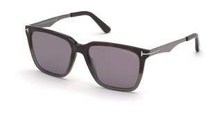 Tom Ford FT0862 56C