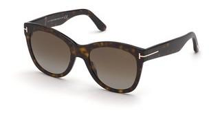 Tom Ford FT0870 52H