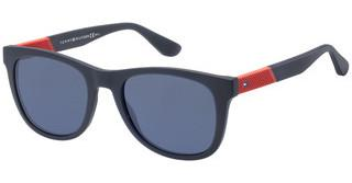 Tommy Hilfiger TH 1559/S FLL/KU