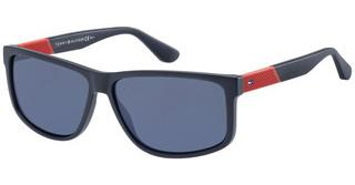 Tommy Hilfiger TH 1560/S FLL/KU