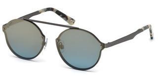 1469bf4073247 Web Eyewear WE 0181 09C