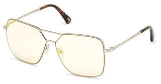 Web Eyewear WE0285 32C
