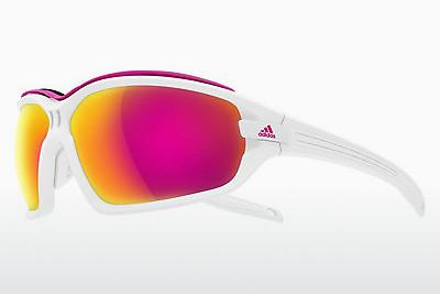 Ophthalmic Glasses Adidas Evil Eye Evo Pro S (A194 6062) - White