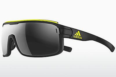 Ophthalmic Glasses Adidas ad01 6054