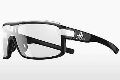 Ophthalmic Glasses Adidas ad01 6056