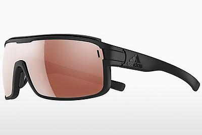 Ophthalmic Glasses Adidas ad02 6051