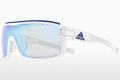 Ophthalmic Glasses Adidas ad02 6057