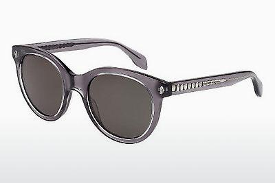 Ophthalmic Glasses Alexander McQueen AM0024S 003 - Grey